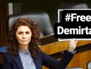 كشف تفاصيل مخطط للمخابرات التركية لاغتيال سياسية كردية نمساوية