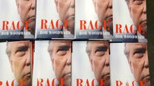 'Rage,' Bob Woodward's new Trump book sells 600,000 copies in first week
