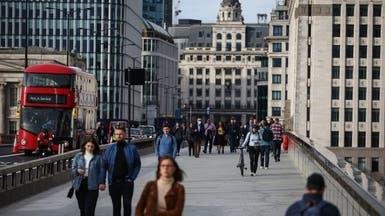 كورونا يلغي الوظائف.. البطالة تقفز في بريطانيا لـ4.5%