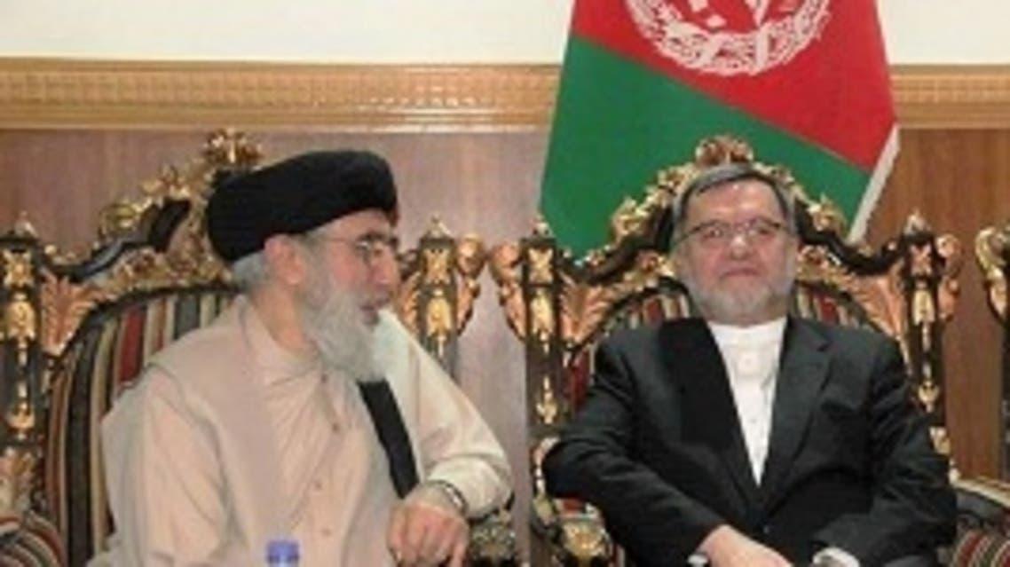 معاون دوم ریاست جمهوری افغانستان به حکمتیار: دست از اظهارات خلاف واقع بردارید