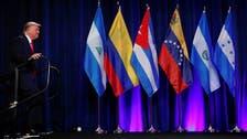 US elections: Trump seeks support among Hispanic, Black voters
