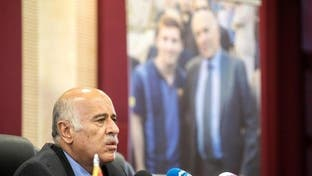 توافق فتح و حماس برای برگزاری انتخابات سراسری طی 6 ماه در فلسطین