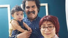 Iran court rules to separate 2-year-old child from foster parents for being Christian