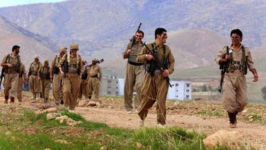 إيران تخلي 6 قرى عقب تصاعد المواجهات مع أحزاب كردية معارضة