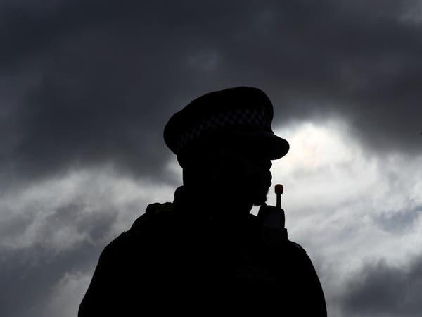 محتجز يقتل ضابط شرطة بالرصاص جنوب لندن