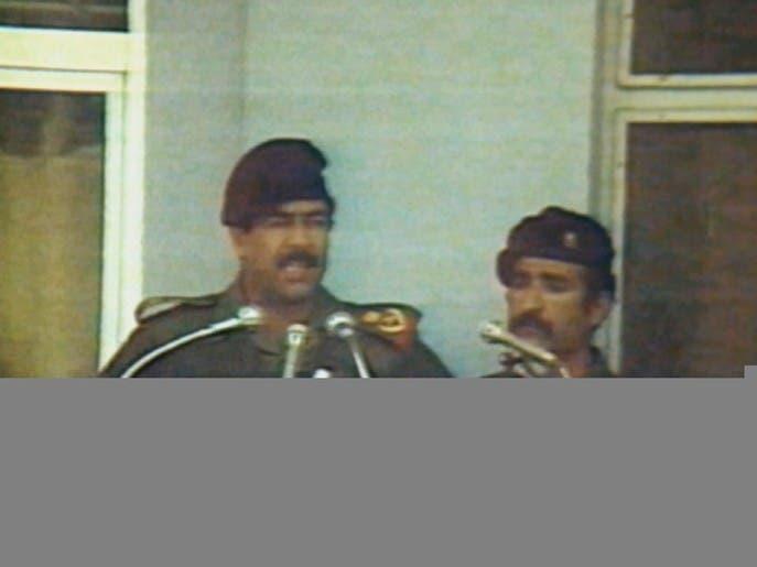 الفيلم الوثائقي | حرب العراق إيران - الجزء الثاني