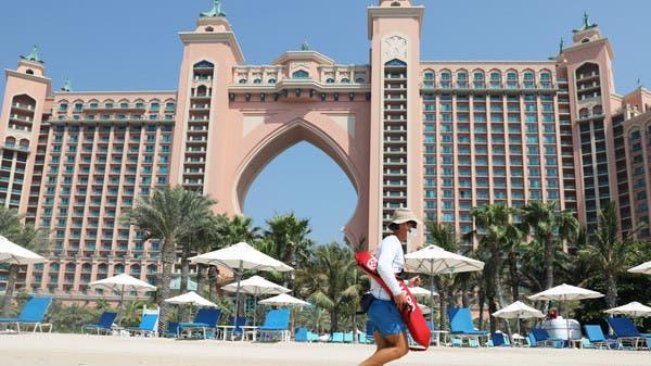 Coronavirus Dubai Hotels Must Close By 3 A M Under Latest Covid 19 Restrictions Al Arabiya English