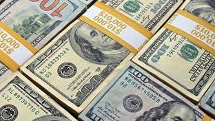 داستان پولهای بلوکه شده ایران؛ تهران به پول نقد دسترسی پیدا نخواهد کرد