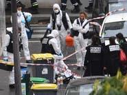 باريس.. المشتبه الرئيسي في حادث الطعن يقر بذنبه