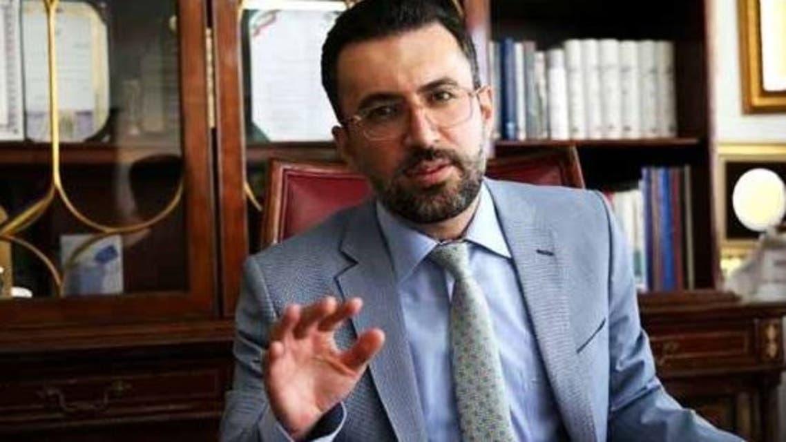 شاهین ناصری «شاهد شکنجه» نوید افکاری پس از چند هفته بیخبری با خانوادهاش تماس گرفت