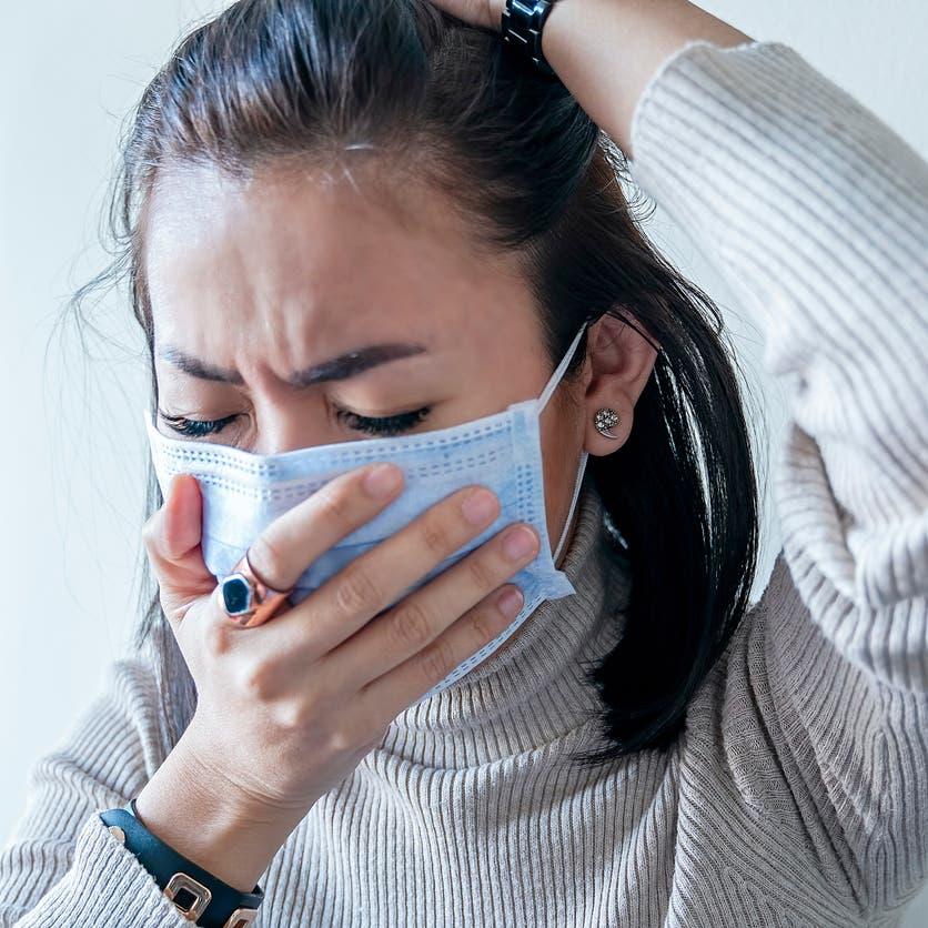 يمكن أخذهما معا..دراسة مبشرة عن لقاح الإنفلونزا وكورونا