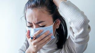 ما خطورة تزامن كورونا مع الزكام والإنفلونزا؟