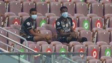 Coronavirus: AFC dismisses Al-Hilal's appeal over Champions League withdrawal