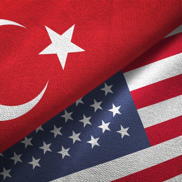 تركيا.. سجن موظف محلي بقنصلية أميركا