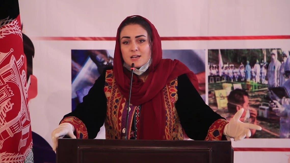 افغانستان؛ تجاوز جنسی 11 محافظ خدیجه الهام و برادر وی بالای دو زن در کاپیسا