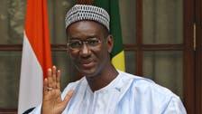 Former Mali FM Moctar Ouane named transitional prime minister