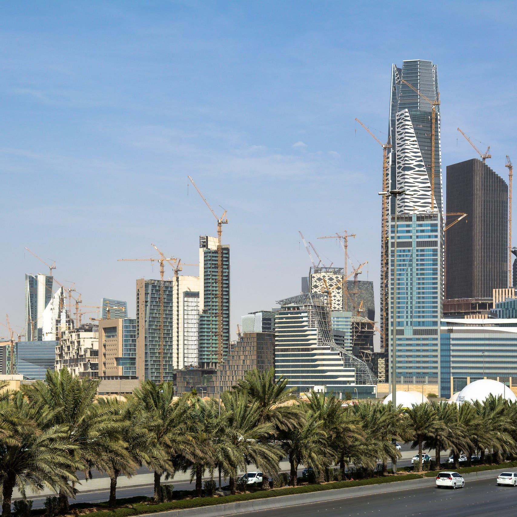 السعودية الأولى عربيًا والــ 22 عالميًا في المؤشر العالمي للذكاء الاصطناعي