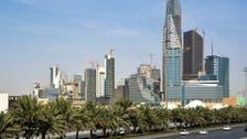 """محافظ """"منشآت"""" يكشف للعربية تفاصيل بنك المنشآت الصغيرة والمتوسطة"""