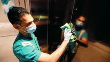 Sri Lanka capital Colombo to go into lockdown after coronavirus surge