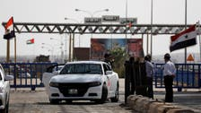 Coronavirus: Jordan reopens trade gateway with Syria after month-long closure