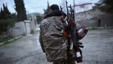 ضربات جديدة للهدنة..  واتهامات متبادلة بين أرمينيا وأذربيجان
