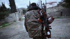 Armenia declares martial law and mobilization amid Azerbaijan clashes