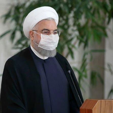 برلمان إيران يمنح الثقة لوزير الصناعة وسط هجوم حاد على روحاني