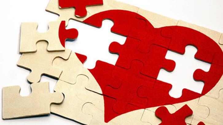 أخيراً. علاج لقصور عضلة القلبمن الخلايا الجذعية