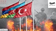 آرمینیا اور آذر بائیجان کی لڑائی میں ترکی کی مداخلت، انقرہ پرجنگجو بھیجنے کا الزام