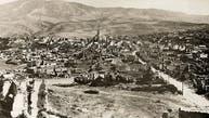 بدأ بالقرن الماضي.. هذا هو سبب نزاع أرمينيا وأذربيجان