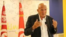 """يلجم """"النهضة"""" ويعيد التوازن.. حزب جديد في تونس"""