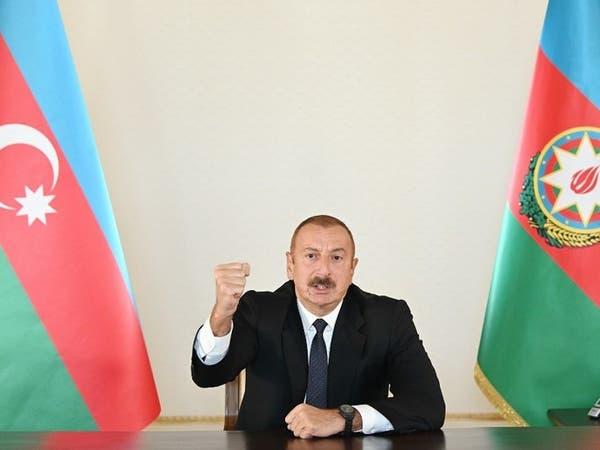 أرمينيا تنفي التوصل لوقف النار.. وعلييف: لا اتفاق من جانب واحد!