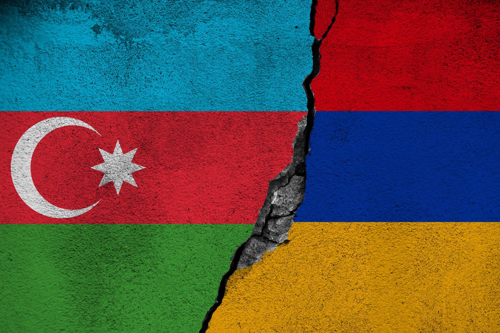 أرمينيا و أذربيجان: مجلس الأمن يناقش أزمة ناغورنو كاراباخ ...