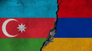 سفير أرمينيا في الإمارات: تركيا تدعم بشكل صارخ أذربيجان