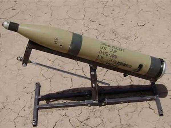 قتلى بقصف استهدف مطار بغداد.. والكاظمي يدعو لجزاء عادل