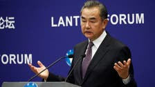 China committed to building an open global economy, says top diplomat Wang Yi