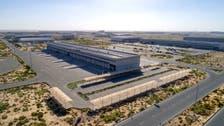 دبي تشغل 47% من أول منطقة للتجارة الإلكترونية بالمنطقة