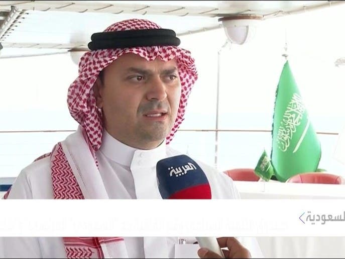 صندوق التنمية السياحي للعربية: نهدف لخلق مليون وظيفة
