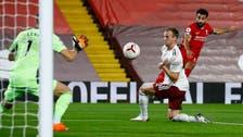 5 إصابات جديدة بفيروس كورونا في الدوري الإنجليزي