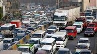 قفزة كبيرة بمبيعات السيارات في مصر.. وهذه هي الأسباب
