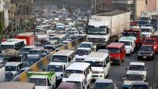 مصر.. مطالب كبيرة لرفع تنافسية صادرات السيارات