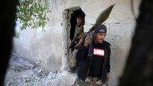 المعارضة الصومالية تحض تركيا على عدم إرسال أسلحة