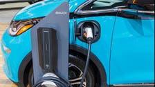 بحلول 2050... يجب أن تعمل جميع السيارات بالطاقة الكهربائية