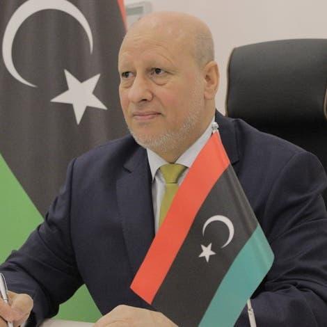 ليبيا.. تسجيل مسرب يكشف خطة الإخوان للسيطرة على مناصب مؤثرة