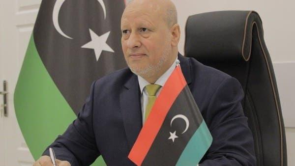 تسجيل مسرب يكشف خطة الإخوان للسيطرة على مناصب مؤثرة في ليبيا