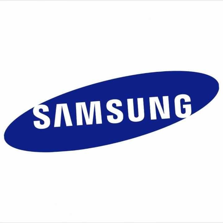 سامسونغ تسجل أعلى أرباح تشغيلية فصلية في 3 سنوات