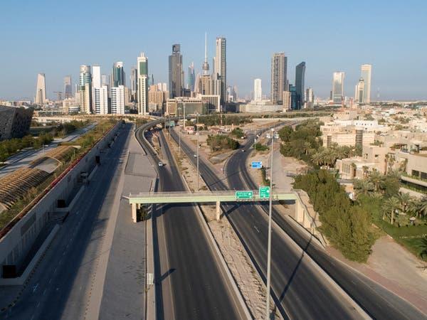 وزير مالية الكويت: 183 مليار دولار عجز تراكمي متوقع لـ 5 سنوات