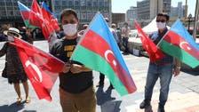 الصراع الأذري - الأرمني ينعكس قلقا وخوفا على أرمن إسطنبول