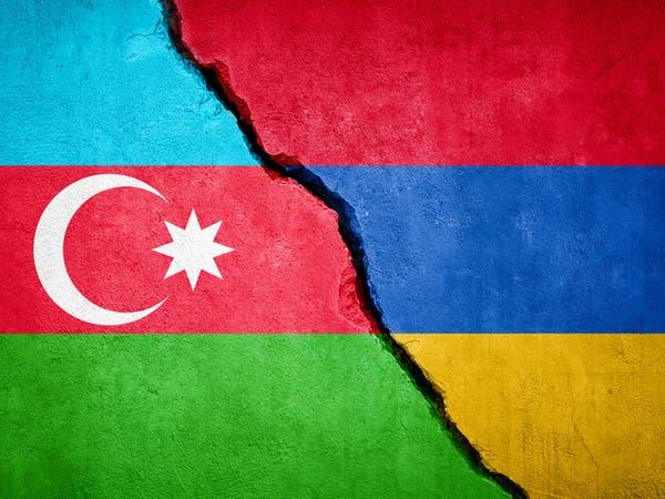 أذربيجان: هدنة ناغورنو كاراباخ مؤقتة لتبادل الجثث فقط