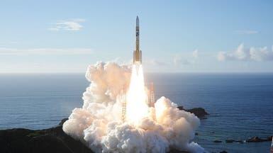 الإمارات تطلق مشروعاً جديداً لاستكشاف القمر